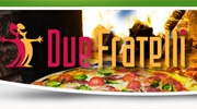 Due Fratelli - Take away
