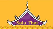 Sala Thai - Take away